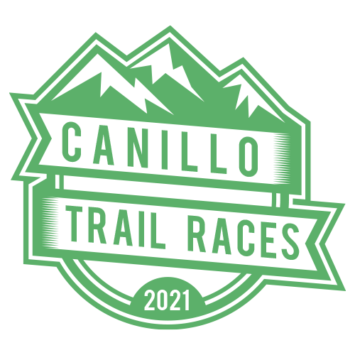 Canillo Trail Races