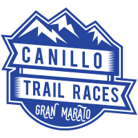 canillotrail-marato