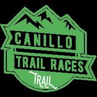 canillotrail-trail