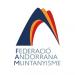 fed-andorra