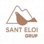logo-sant-eloi