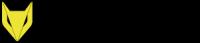 logo-spall-negro